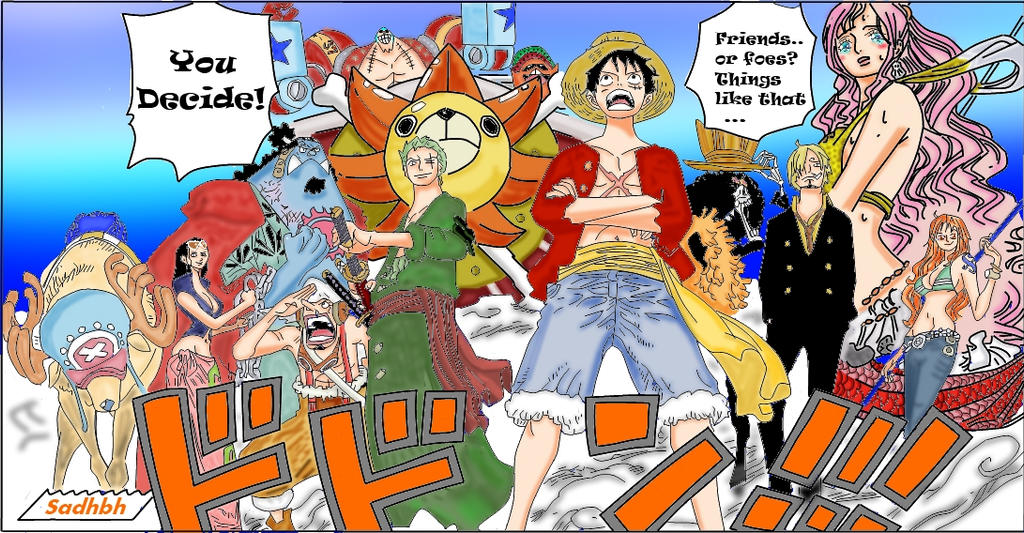 Sadhbh Recolours (cause i cant do art lol) You_decide__one_piece_by_sadhbh251-d4lqbux