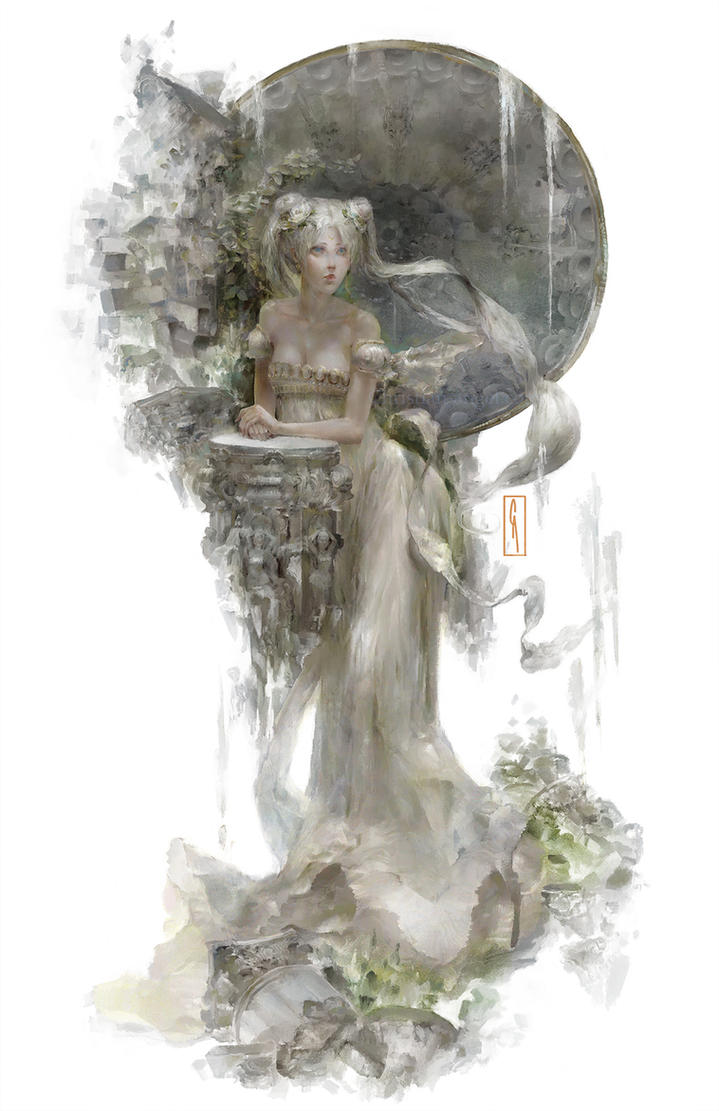 VRAC Princess_serenity_watermarked_jpg_sharpen_2_jpg_10_by_christian_angel-dbrmeeg