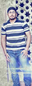 Prabhjotsingh333's Profile Picture