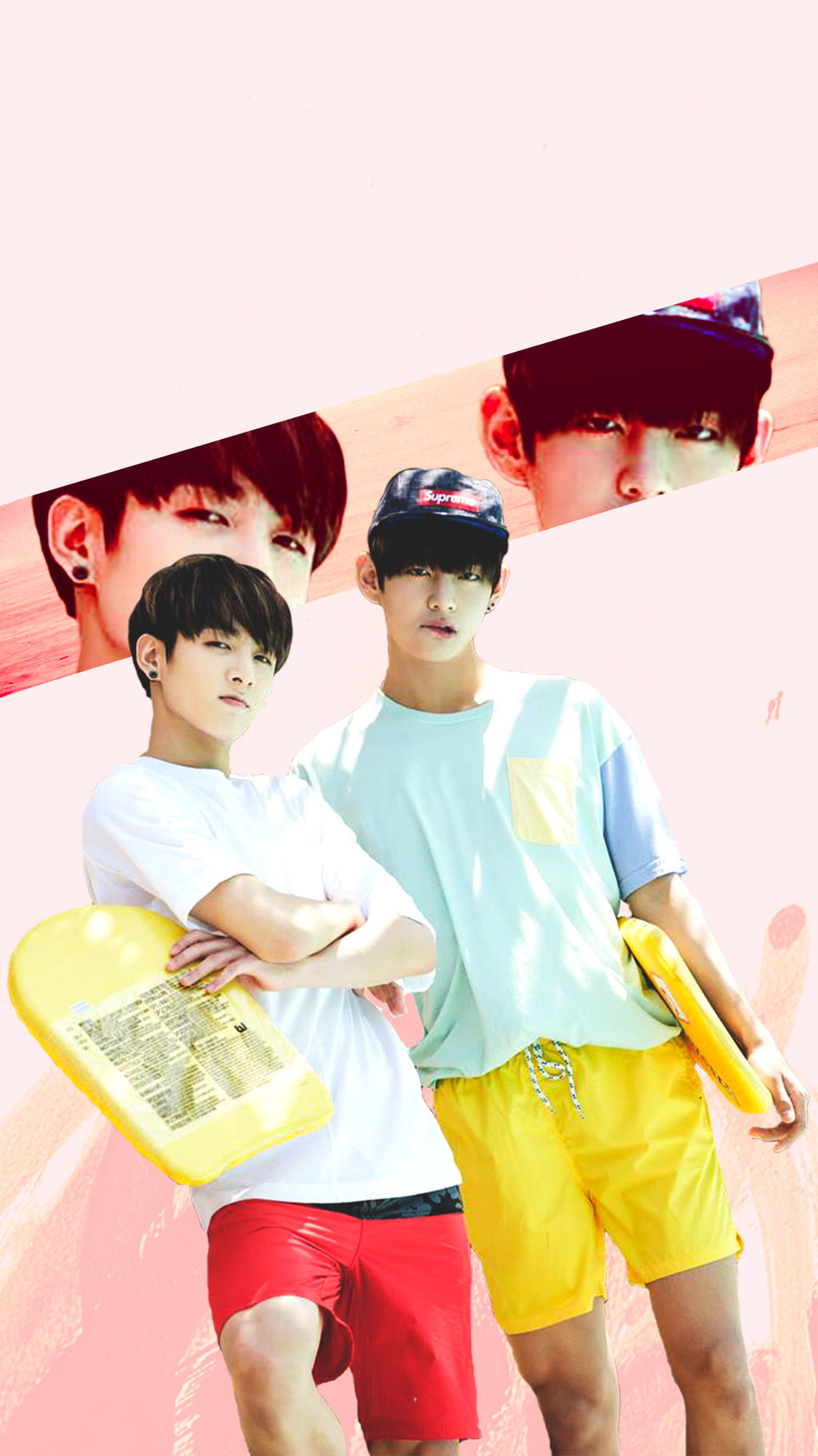 161209 taekook wallpaper by svtoori dar5o4n