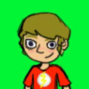 Numbuh1Nerd's Profile Picture