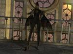Dante + Bayonetta (3)