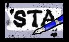 STA icon by LodeinArt