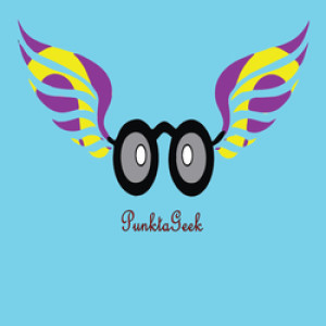 PunktaGeek's Profile Picture