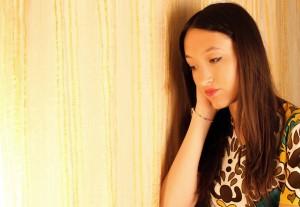 giuliarosati's Profile Picture