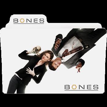 Bones Folder