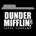 Dunder Mifflin Paper Company Inc.