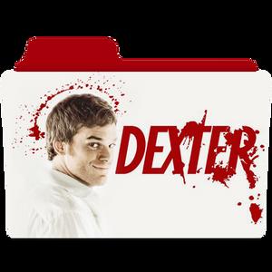 Dexter Folder