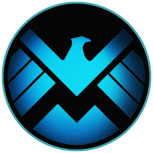 s_h_i_e_l_d_logo_icon_by_obeyshi-d5bxwdx