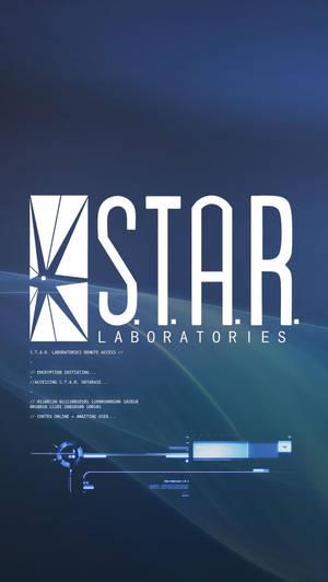 Star-Labs-iPhone-6-Plus