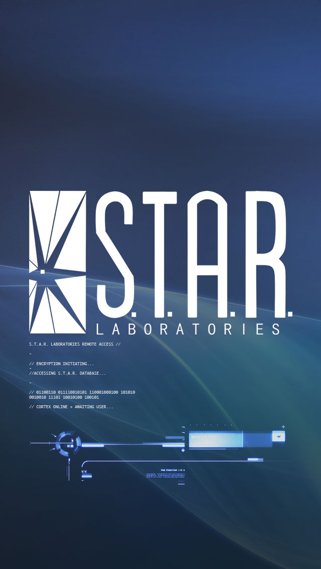 Star-Labs-iPhone-6-Plus