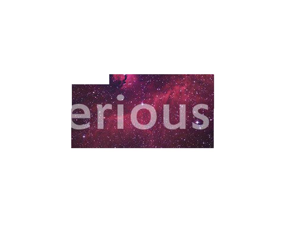 Galaxy Tumblr Png Infinite
