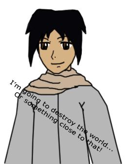ryuumi20's Profile Picture