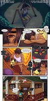 Sundowner, Page 26