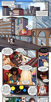 Sundowner, Page 31
