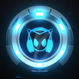 Process39's Profile Picture