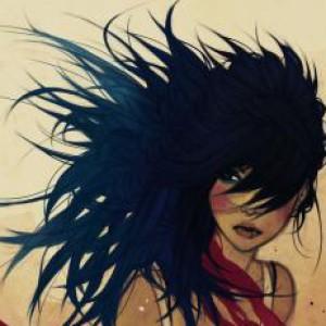 psicostar's Profile Picture