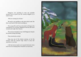 The Legend Of Nyeleti - Page 48 by NyeletIste