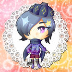 Kiriban 14000: Rei Yamaguchi