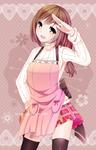 :COM: Kurumi Ishihara