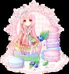 :COM: Candy