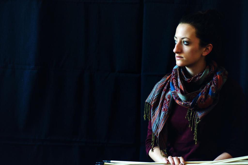 LaFilleSourire's Profile Picture
