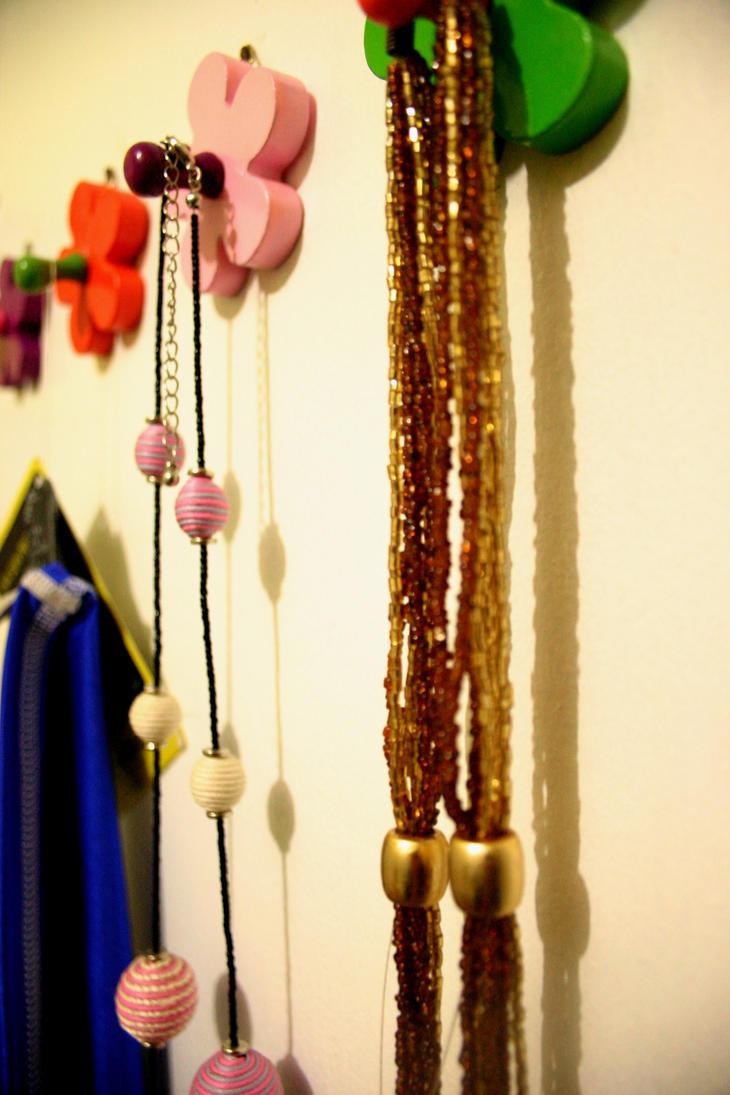 hangings by lookieloo