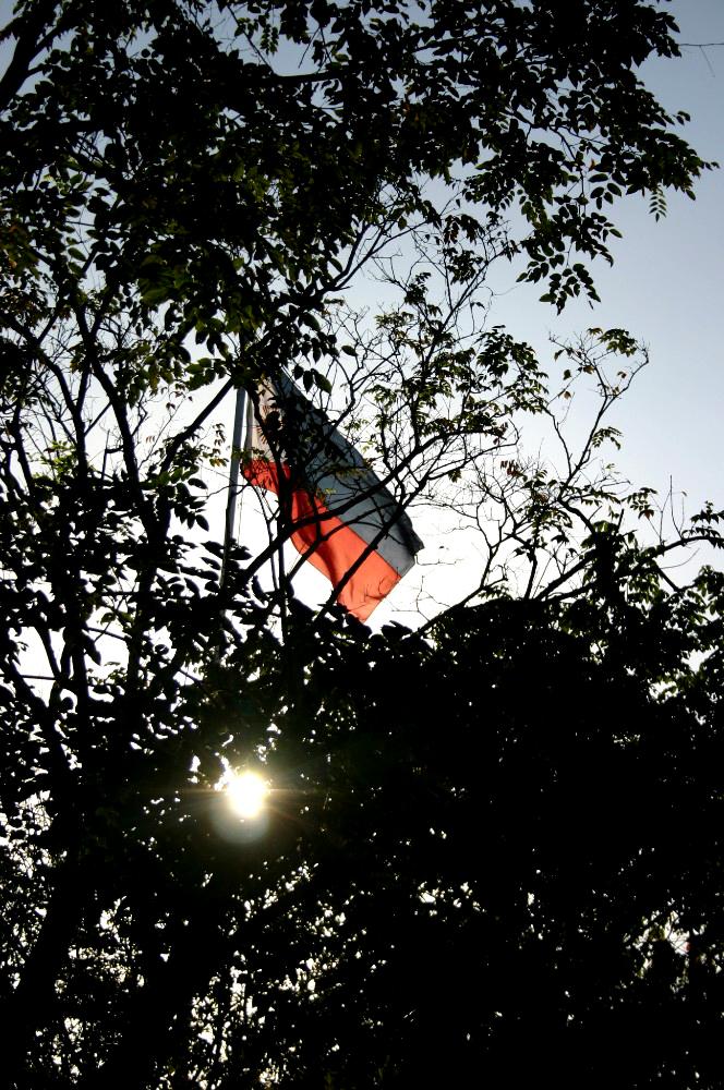 let's get patriotic by lookieloo