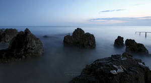 Vrsar coast 2