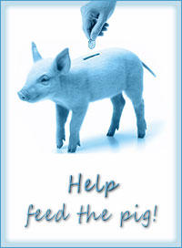 Help the pig