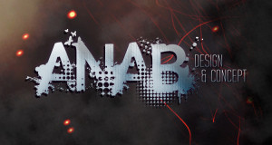 AnaB's Profile Picture