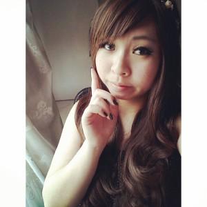 AgitoAce's Profile Picture