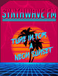 Synthwave FM