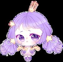 [C] Wish by Yuriipon
