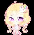 [P] Idol