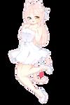 [P] Yuri Nyan