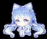 [C] Foxile