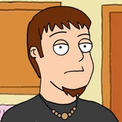 Family Guy Nick