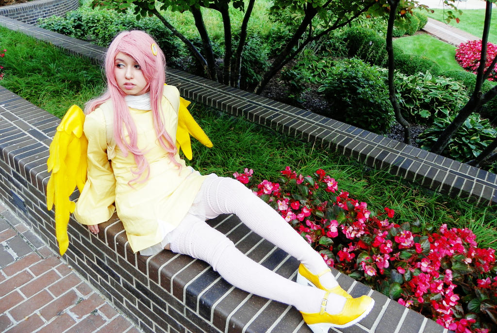 Pretty flowers by qpupcosplay on deviantart pretty flowers by qpupcosplay mightylinksfo