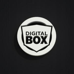 digital-box's Profile Picture