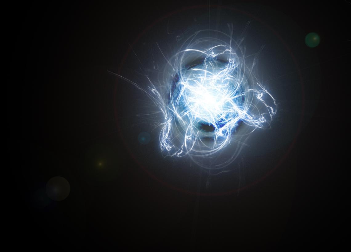Penny Danvolt Energy_Ball_by_collinwr