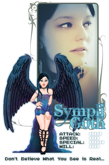 Sympli-Me's Profile Picture
