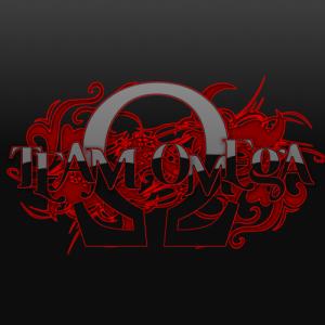 Omegaspet's Profile Picture