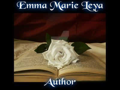 Author Page by Omegaspet