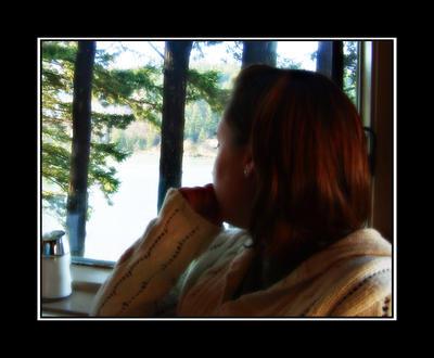 Stillness by MySqueeks