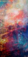 Texture 10 by sirubisama