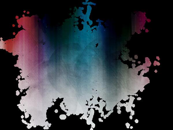 Texture 28 by sirubisama