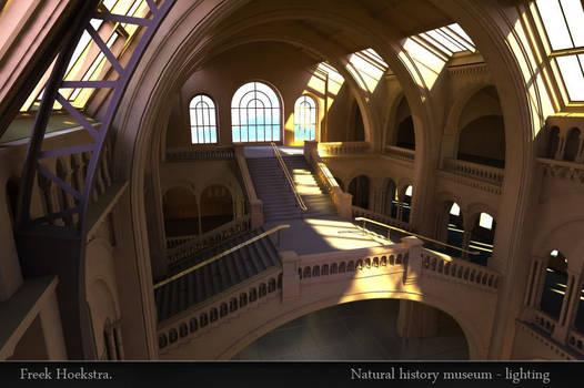 Natural History Museum2