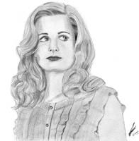 Esme Cullen - Twilight by Narratress
