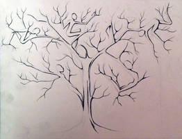 Family Tree Reworked